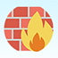 PHP Web Application Firewall